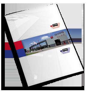 Versteeg-Brochure
